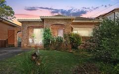 41 Raine Road, Revesby NSW