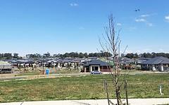 15 Newel Circuit, Box Hill NSW