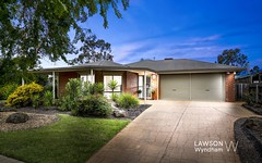 50 Westmill Drive, Hoppers Crossing VIC