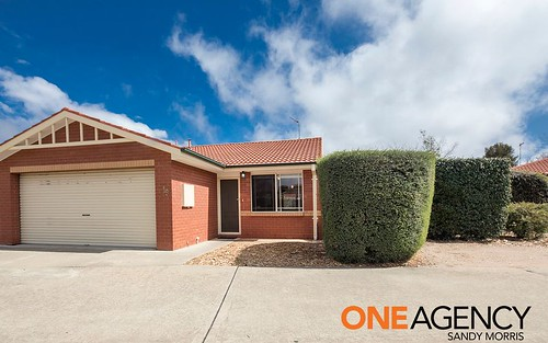 19/14 Florence Taylor Street, Greenway ACT 2900
