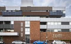 207/800 Sydney Road, Brunswick VIC