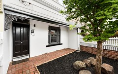 157 Albion Street, Brunswick VIC