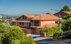 1 Muecke Place, Isaacs ACT