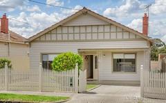 52 Huntington Grove, Coburg VIC