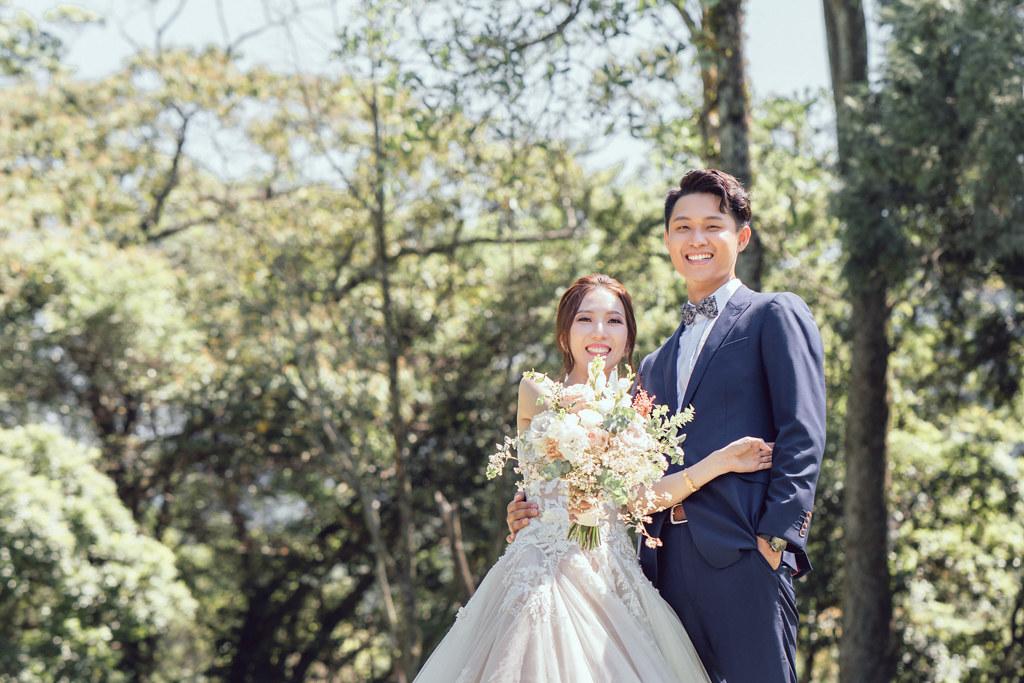 婚攝,大溪笠復威斯汀度假酒店 ,婚攝加冰,婚禮紀錄,美式婚禮,戶外證婚,婚禮派對