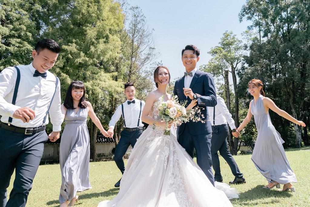 婚攝,大溪笠復威斯汀度假酒店 ,婚攝加冰,婚禮紀錄,美式婚禮,戶外證婚,婚禮派對,閨蜜,新娘