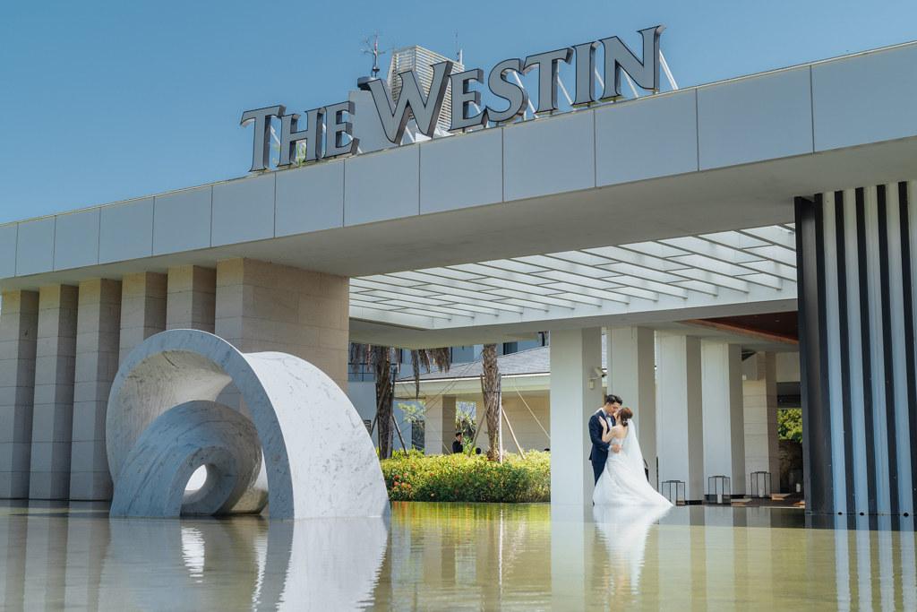婚攝,大溪笠復威斯汀度假酒店 ,婚攝加冰,婚禮紀錄,美式婚禮,戶外證婚,婚禮派對,晨袍,新娘,閨蜜