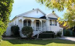 105 Macquarie Avenue, Campbelltown NSW