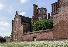 Photo of Eastbury Manor House, Barking