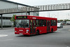 Route 90, Metroline, DP1012, RL51DOH