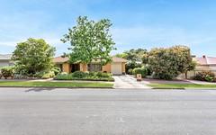 36 Kingston Avenue, Hope Valley SA