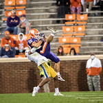 Will Swinney Photo 1