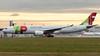 CS-TUM A330-941N TAP Air Portugal