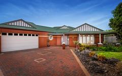 19 Birchmore Court, Taylors Lakes Vic