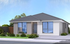 Lot 22 Sorell Estate, Sorell TAS