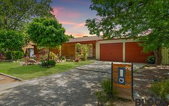 26 Phillipson Crescent, Calwell ACT
