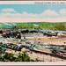 Pittsburgh Crucible Steel Co. Plant, Midland, Pa.