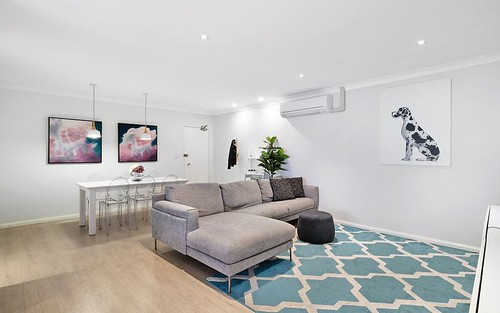 8/34-38 Epping Rd, Lane Cove NSW 2066