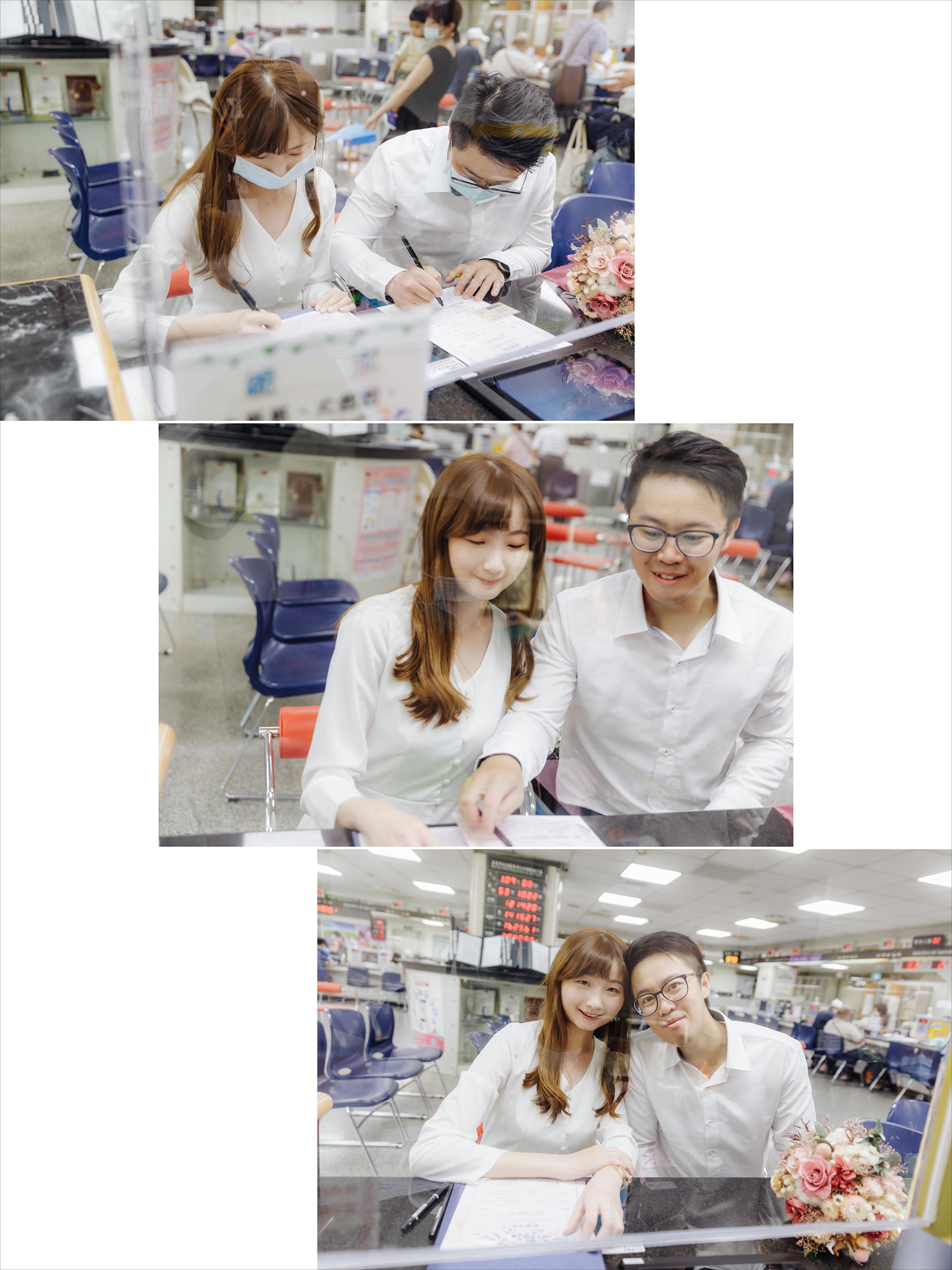 50667200693 bf79f0ca72 o - 【證婚寫真】+宏哲&菀琳+