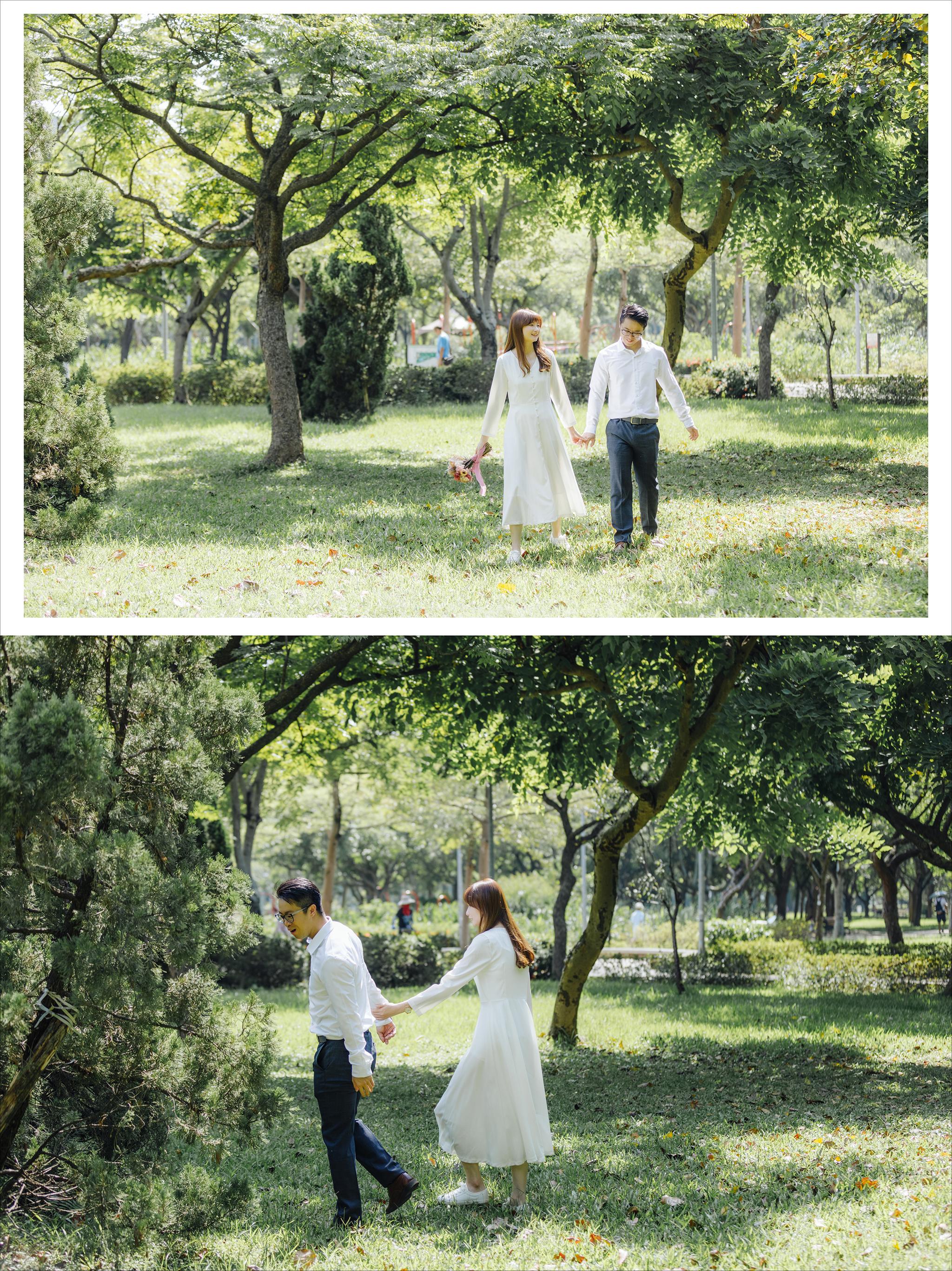 50667201123 8489e8d48e o - 【證婚寫真】+宏哲&菀琳+