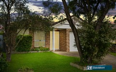 15 Booree Ct, Wattle Grove NSW