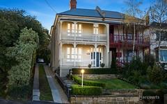 21 Swan Street, North Hobart TAS
