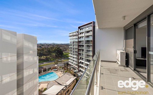 204/7 Irving Street, Phillip ACT 2606