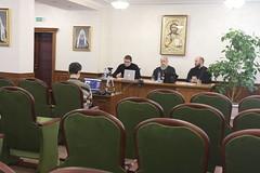 """01.12.20 - """"Православие в духовной жизни Беларуси"""""""