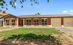 39A McCusker Avenue, Enfield SA