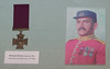 Victoria Cross awarded to John Kirk 10th Lincolnshire Regiment