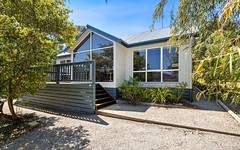 14a Philip Street, Aireys Inlet VIC