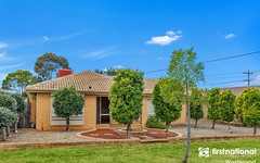 17 Arnold Court, Hoppers Crossing Vic
