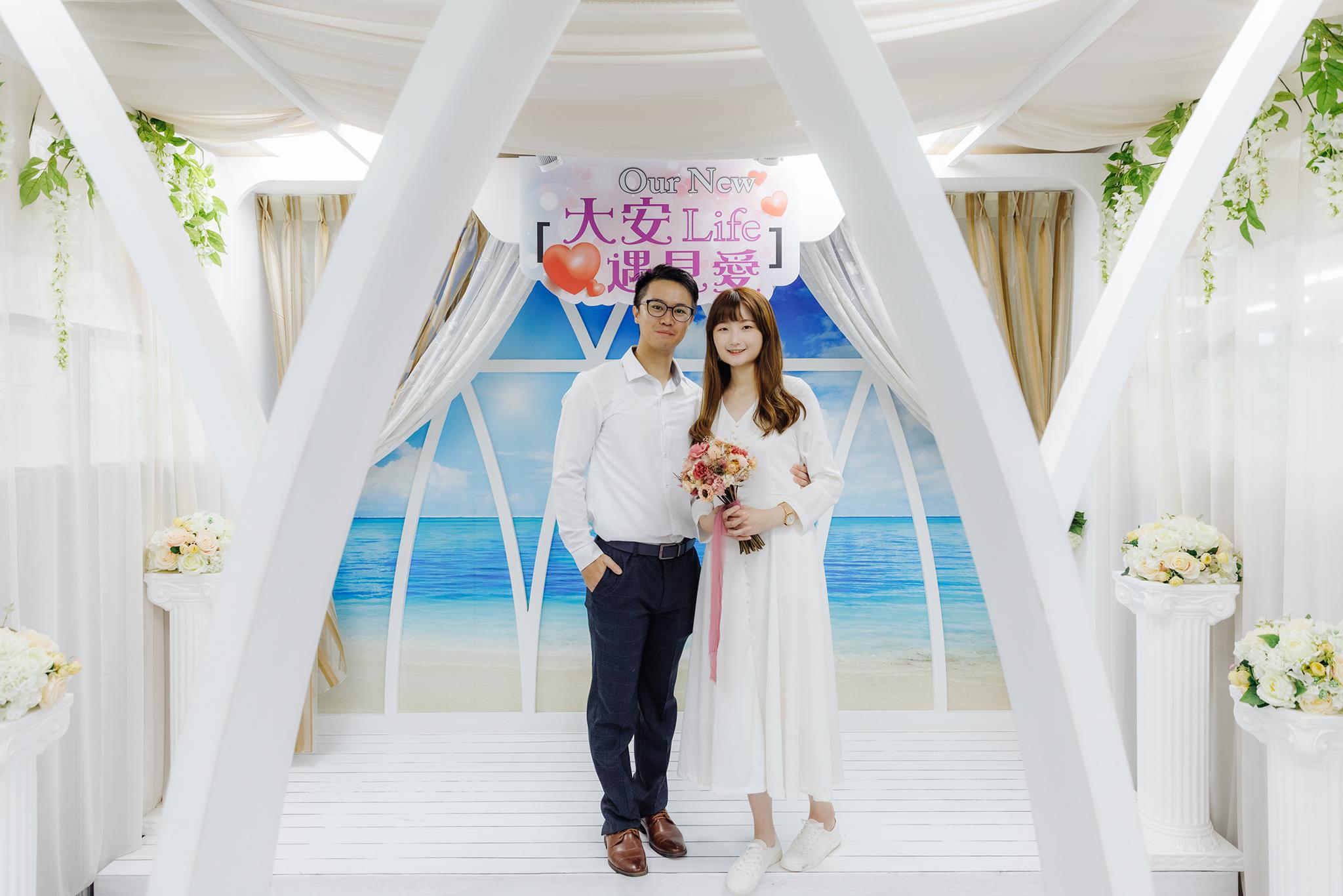 50667944651 7ae89eb839 o - 【證婚寫真】+宏哲&菀琳+