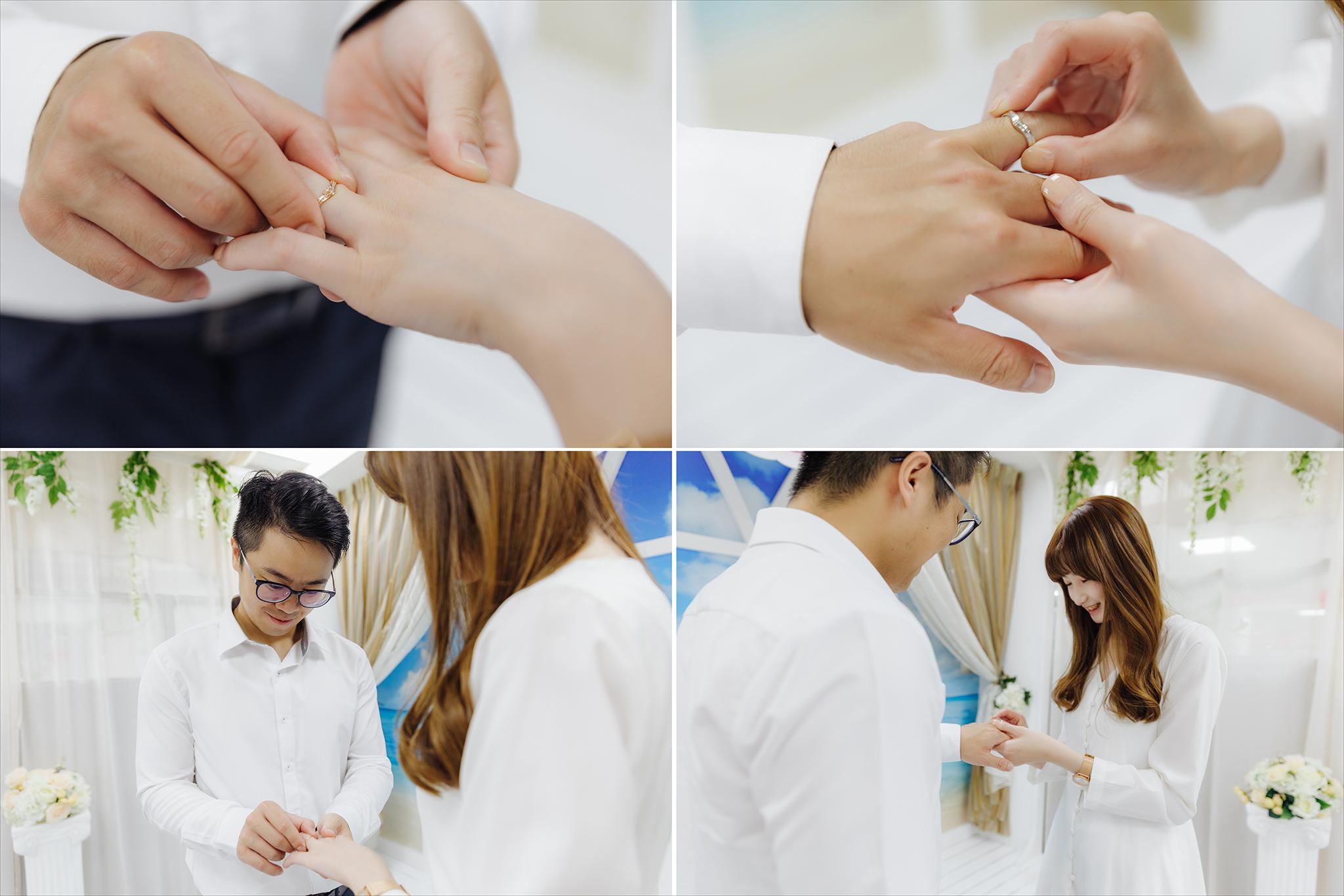 50668020272 ccbee3a4c7 o - 【證婚寫真】+宏哲&菀琳+