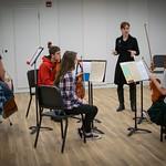 String Practice