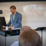 Music Theory Course