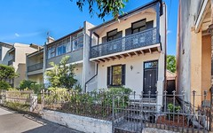 105 Hargrave Street, Paddington NSW
