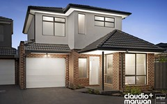 4/14 Marong Court, Broadmeadows VIC