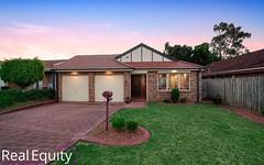 28 Burdekin Court, Wattle Grove NSW