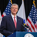"Baker-Polito Administration provides COVID-19 update • <a style=""font-size:0.8em;"" href=""http://www.flickr.com/photos/28232089@N04/50670252566/"" target=""_blank"">View on Flickr</a>"