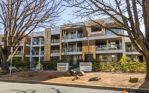 2/33 Forbes Street, Turner ACT 2612
