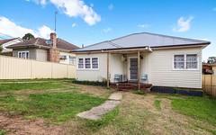 73 Lithgow Street, Campbelltown NSW