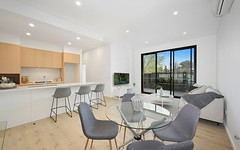 6/60 Lord Sheffield Circuit, Penrith NSW