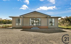 1049 St Kitts Rd, Dutton SA