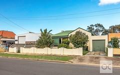 19 Penley Avenue, Wingfield SA