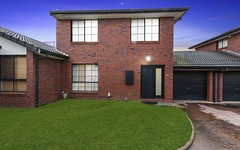 2/145 - 149 Coppernicus Way, Keilor Downs VIC