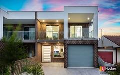 95 Sphinx Avenue, Revesby NSW