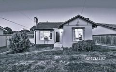 35 Latham Crescent, Dandenong North VIC