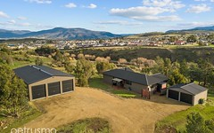 51 Ford Road, Brighton TAS