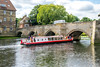 Tour of the Great Ouse
